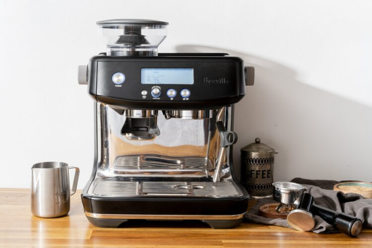 Finest Handbook Coffee Mill For French Continue A Small Spending Plan
