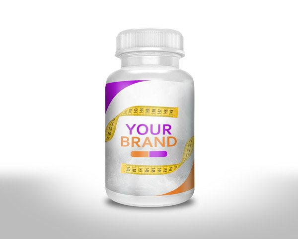 Utilizing Private Label Supplements