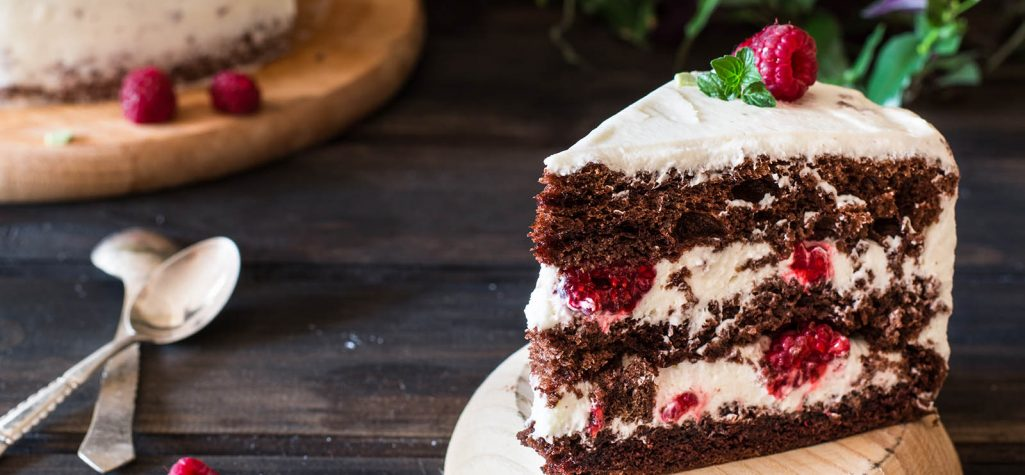 The Little-Known Secrets To Cake Delivery Kl